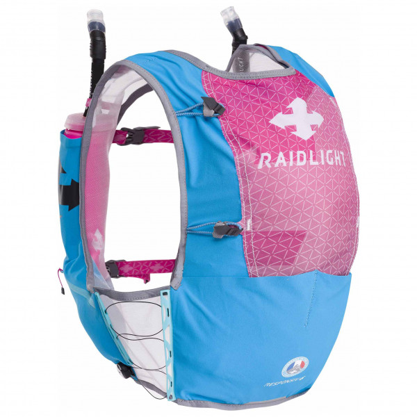 Raidlight - Women's Responsiv Vest 6 - Trailrunningryggsäck