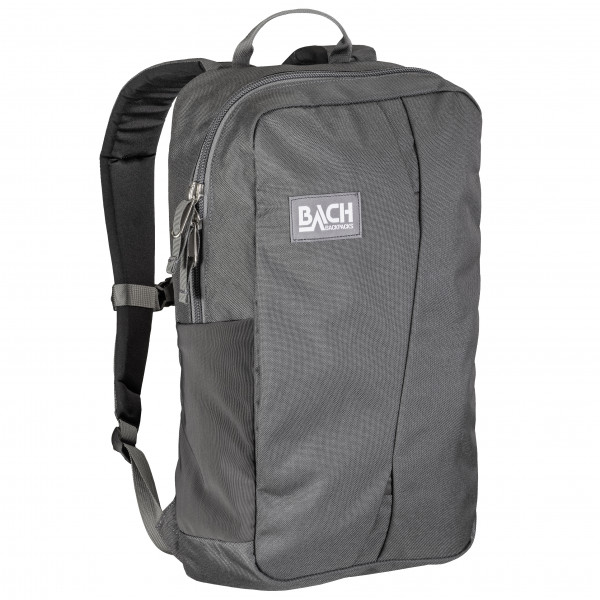 Bach - Dice 15 - Daypack