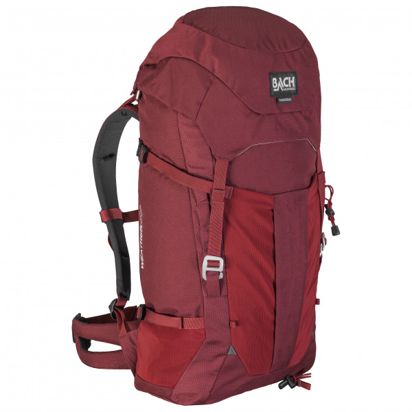 Bach - Packster 33 - Walking backpack