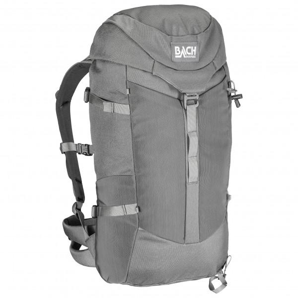 Bach - Roc 28 - Climbing backpack