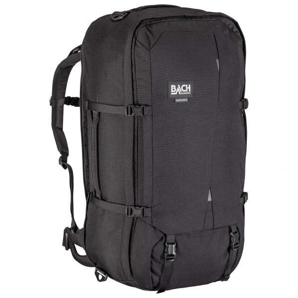 Bach - Travel Pro 65 - Travel backpack
