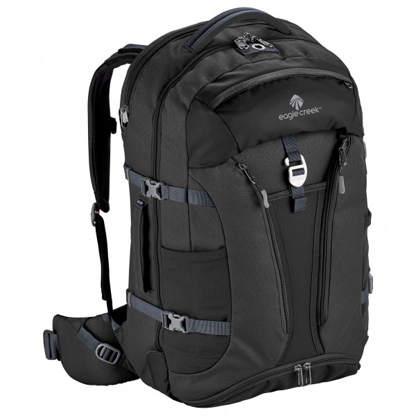 Women's Global Companion 40 - Travel backpack
