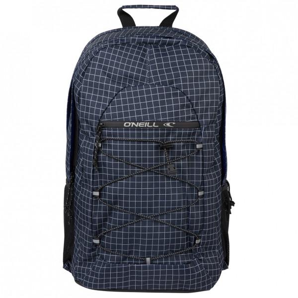O'Neill - BM Boarder Plus Backpack - Daypack