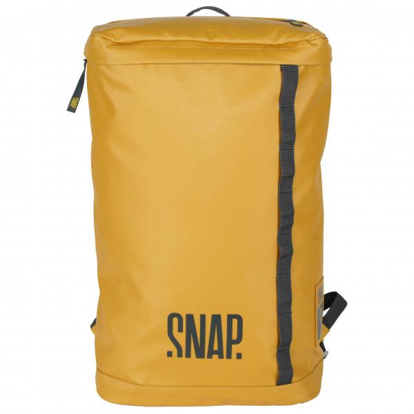 Snap - Backpack 18 - Daypack