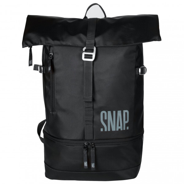 Snap - Roll Top 34 - Daypack