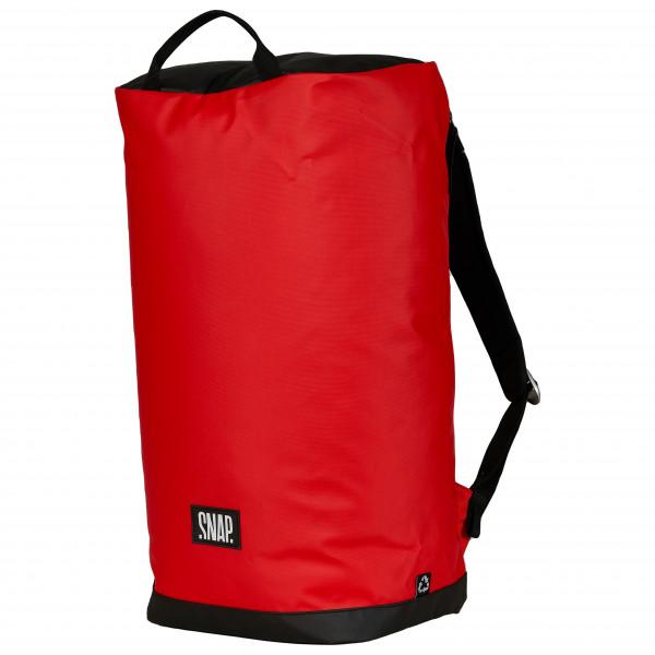 Snap - Snapack 30 - Kletterrucksack