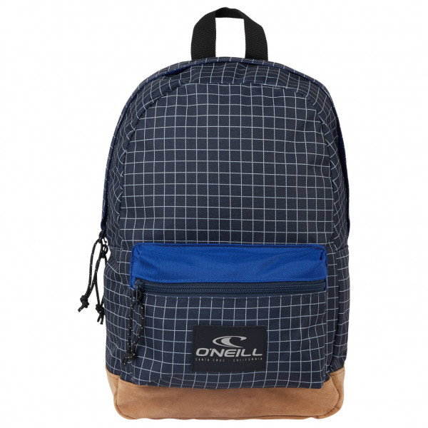 O'Neill - BM Coastline Mini - Daypack
