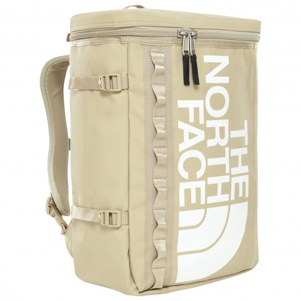 The North Face - Base Camp Fuse Box 30L - Daypack