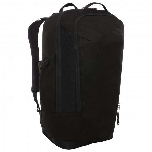The North Face - North Dome Pack 31 - Daypack