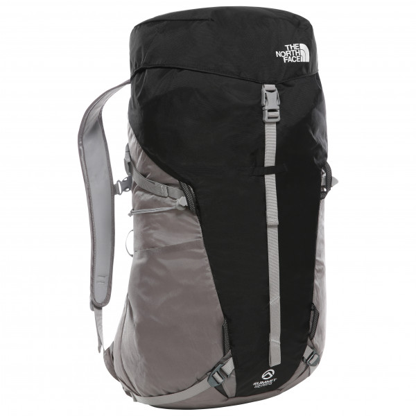 The North Face - Verto 27 - Climbing backpack