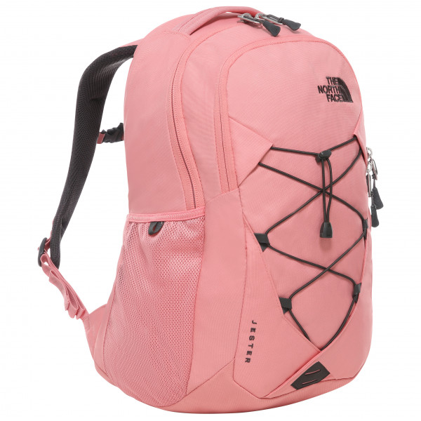 The North Face - Women's Jester 28 - Daypack