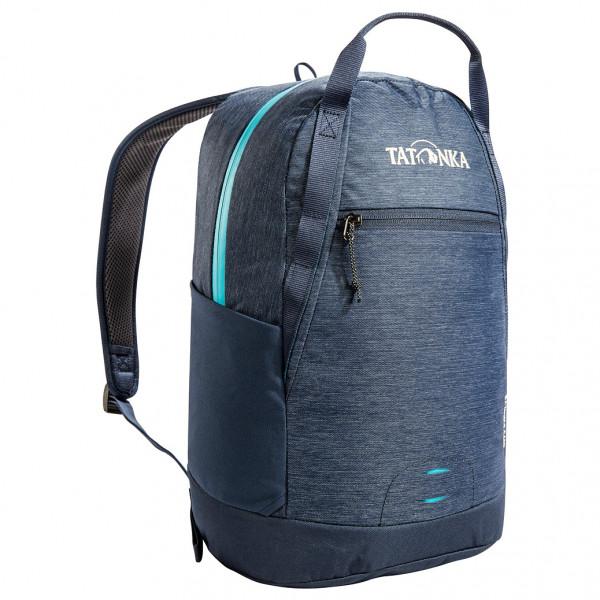 Tatonka - City Pack 15 - Daypack