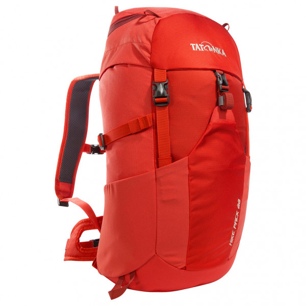 Tatonka - Hike Pack 22 - Zaino da escursionismo