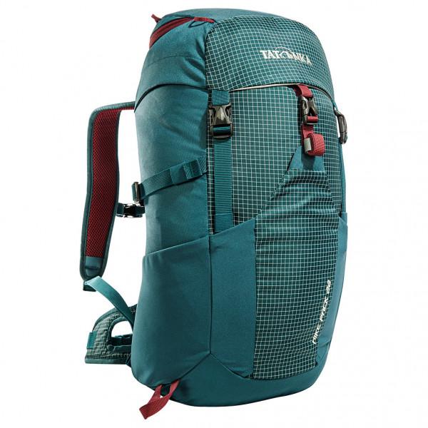Tatonka - Hike Pack 22 - Walking backpack