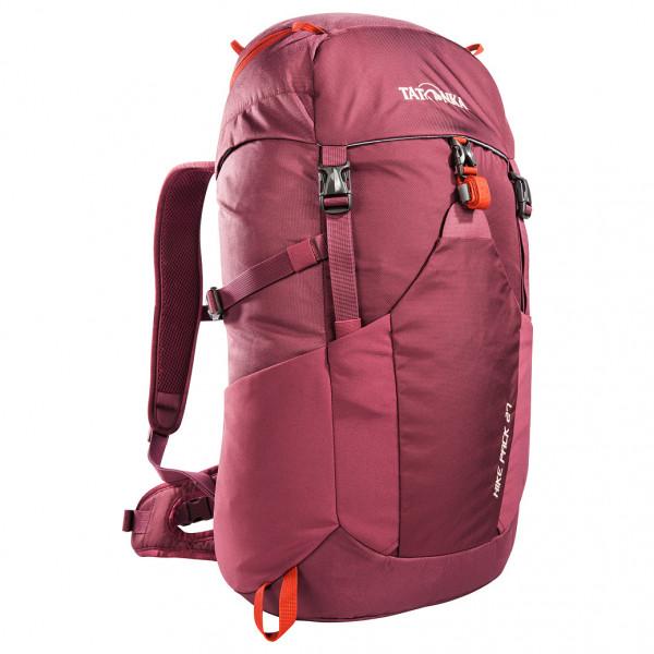 Tatonka - Hike Pack 27 - Vaellusreppu