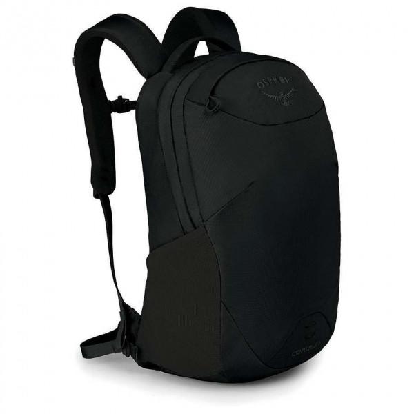 Osprey - Centauri - Dagsryggsäck