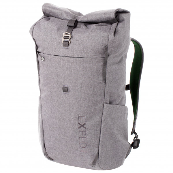 Exped - Metro 28 - Daypack
