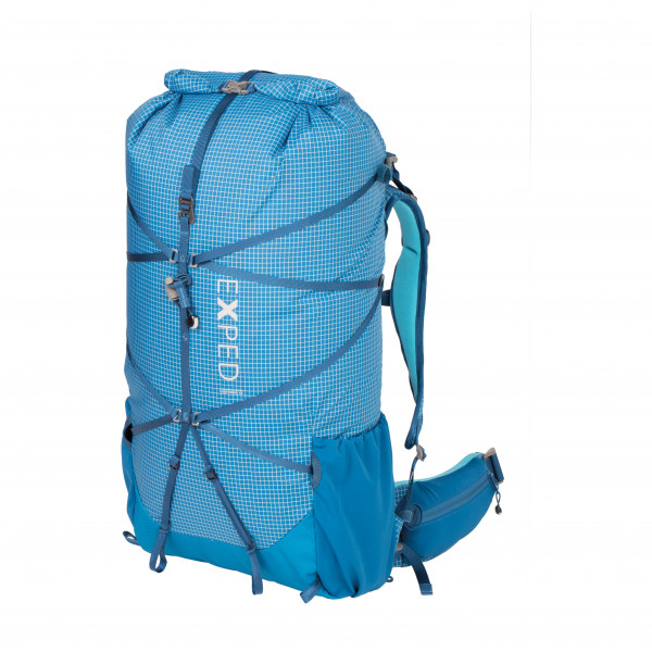Exped - Women's Lightning 45 - Mountaineering backpack