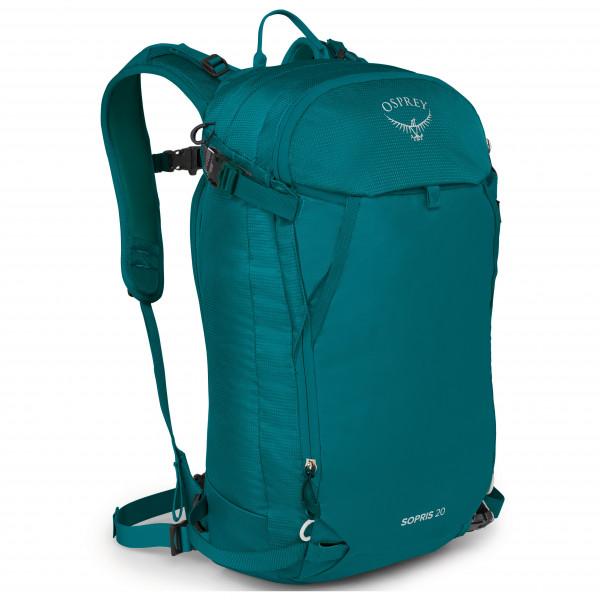Sopris 20 - Ski touring backpack