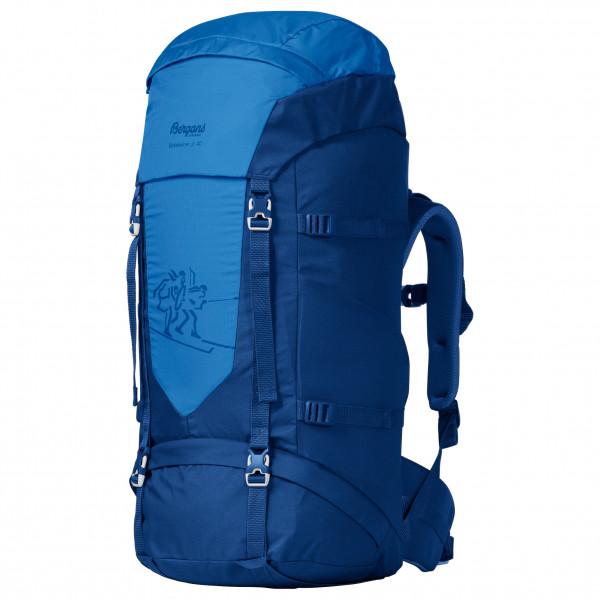 Bergans - Birkebeiner Junior 40 - Walking backpack