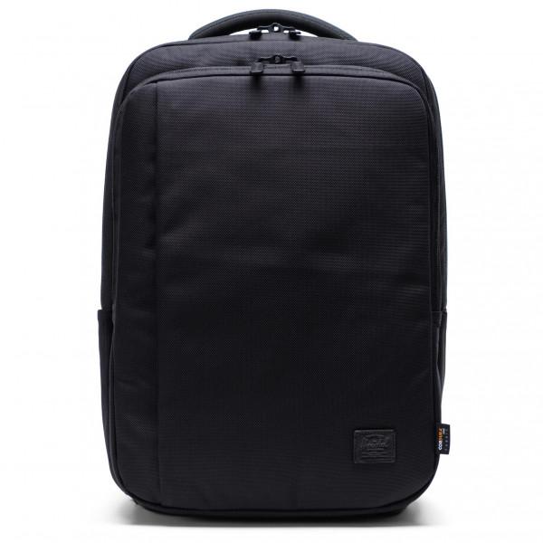 Herschel - Travel Backpack 30 - Päiväreppu