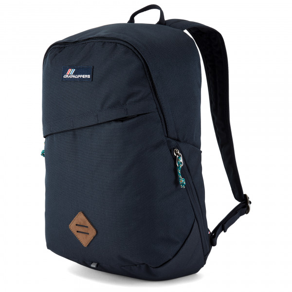 Craghoppers - 22 Kiwi Classic Backpack - Sac à dos journée