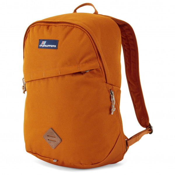 Craghoppers - 22 Kiwi Classic Backpack - Zainetto