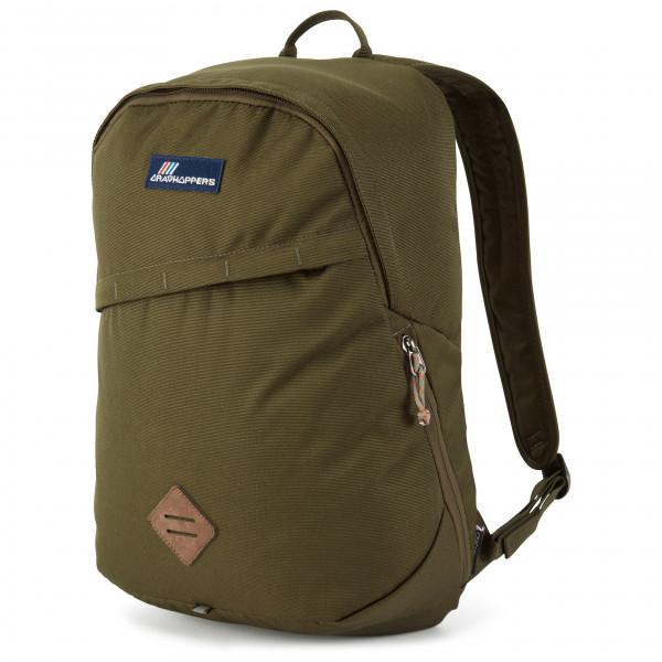 Craghoppers - 22 Kiwi Classic Backpack - Daypack