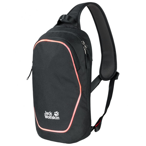 Jack Wolfskin - Sparksling - Cycling backpack