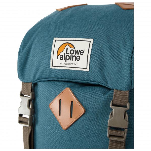 Klettersack 30 - Daypack