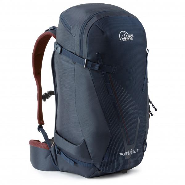 Lowe Alpine - Revolt 35 - Ski touring backpack