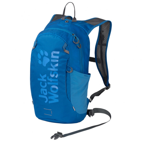 Jack Wolfskin - Velo Jam 15 - Cycling backpack