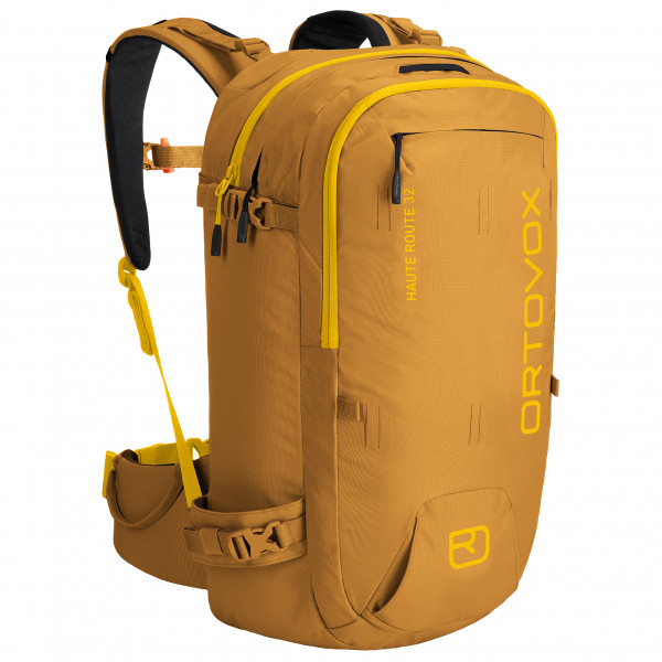 Ortovox - Haute Route 32 - Ski touring backpack