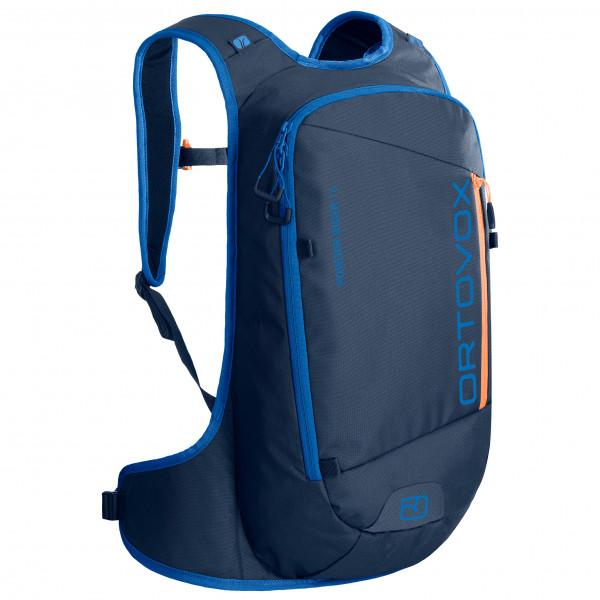 Powder Rider 16 - Ski touring backpack