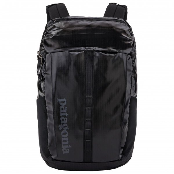 Patagonia - Women's Black Hole Pack 23 - Daypack