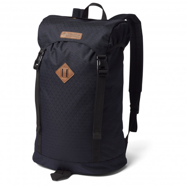 Columbia - Classic Outdoor 25 Daypack - Daypack