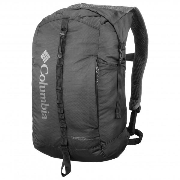 Columbia - Essential Explorer 20 - Daypack
