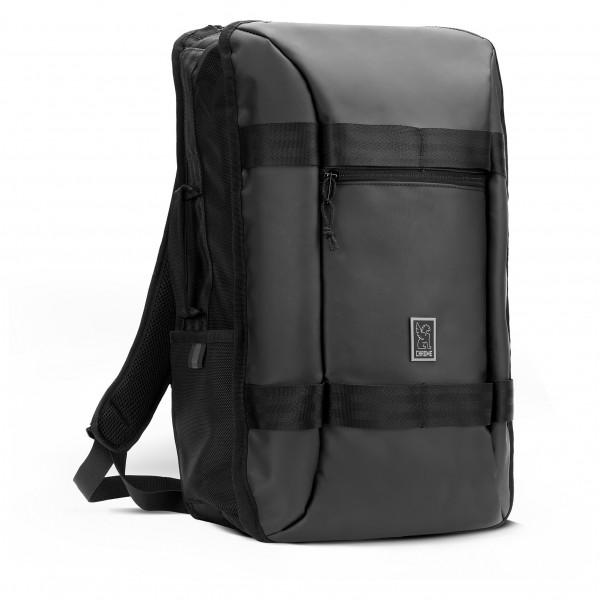 Chrome - Hightower 3 Way Travel Bag 23 - Daypack