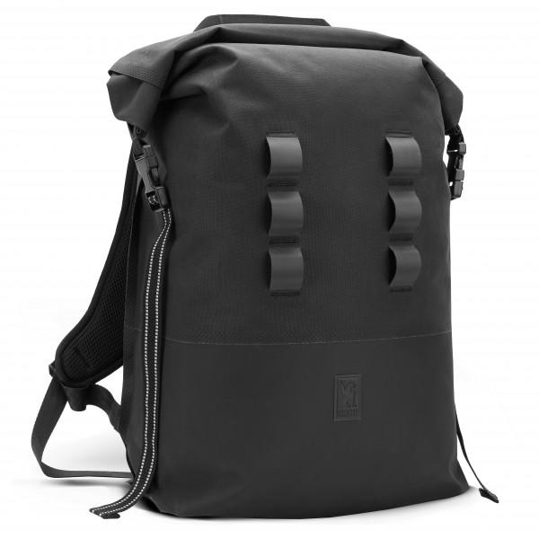 Chrome - Urban Ex 2.0 Rolltop 30 - Daypack