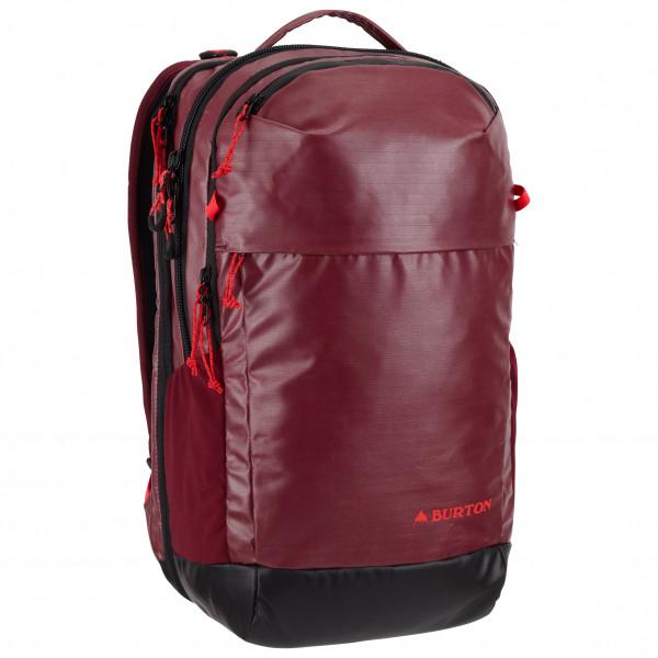 Burton - Multipath 25 Daypack - Daypack