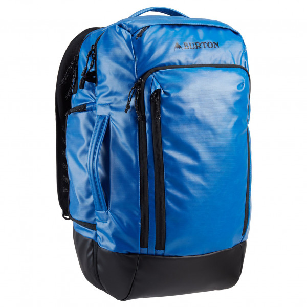 Burton - Multipath Travel Pack - Daypack