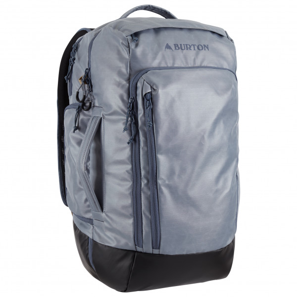 Multipath Travel Pack - Daypack