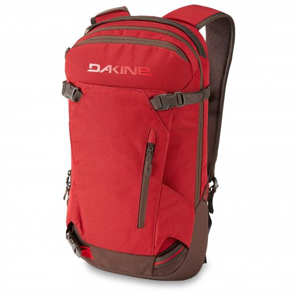 Dakine - Heli Pack 12 - Daypack