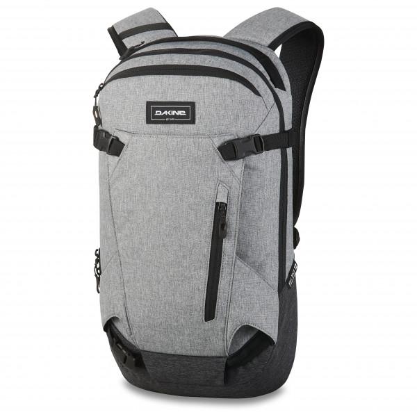 Heli Pack 12 - Daypack
