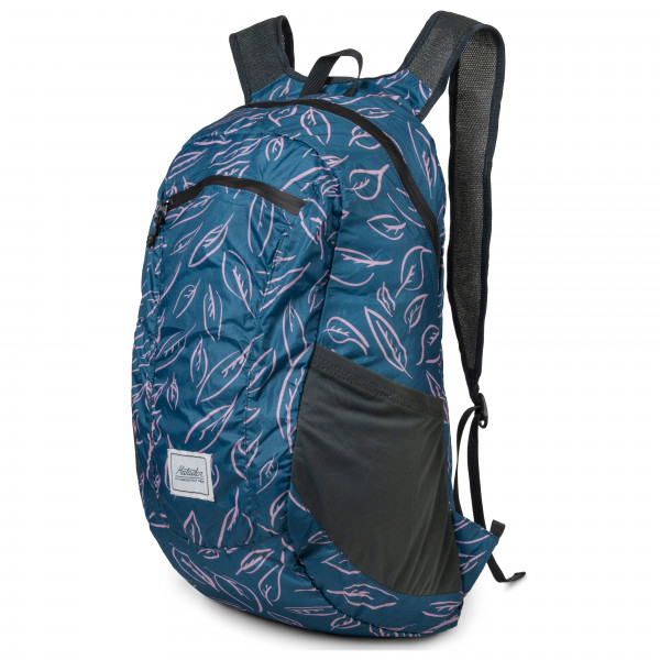 Matador - Bag Daylite 16 Backpack - Daypack