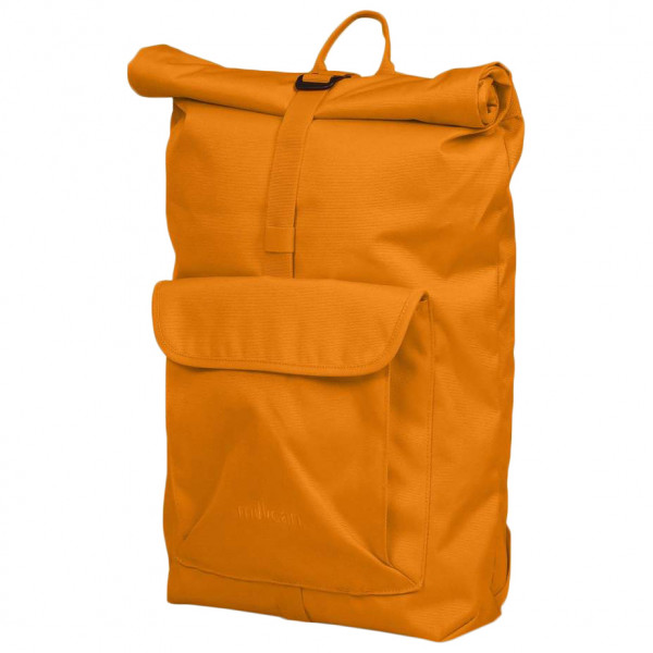 Millican - Core Roll Pack - Daypack