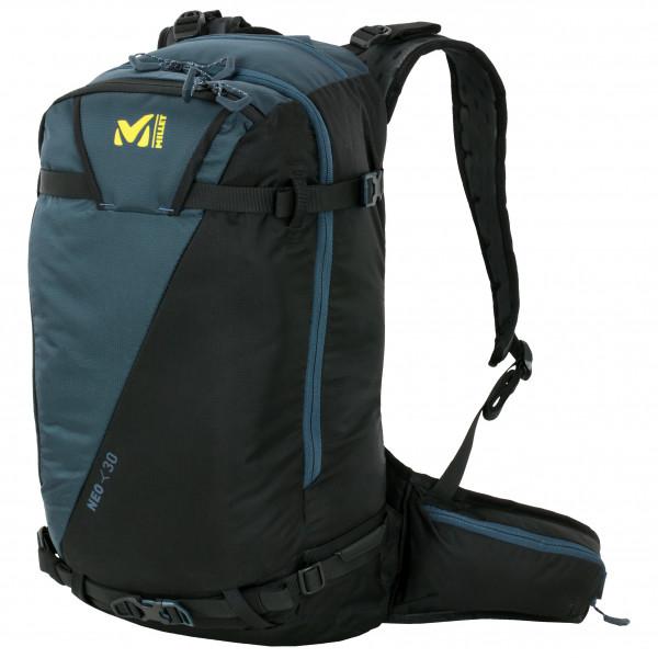 Millet - Neo 30 - Skitourenrucksack