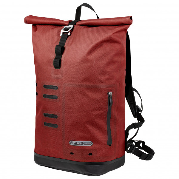Ortlieb - Commuter-Daypack City 27 - Daypack
