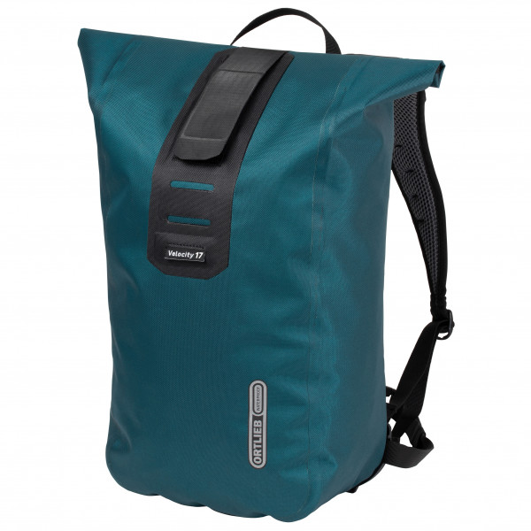 Ortlieb - Velocity PS 17 - Daypack