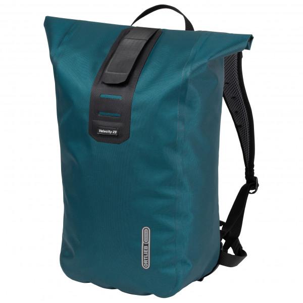 Ortlieb - Velocity PS 23 - Daypack